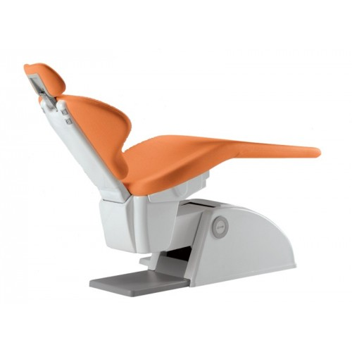 Fauteuil fauteuil si ge op rateur cat gorie for Chaise dentaire